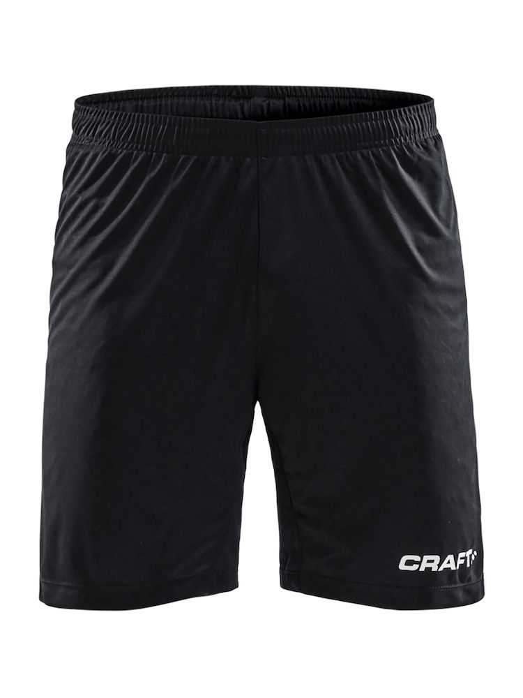 CRAFT Progress Longer Shorts