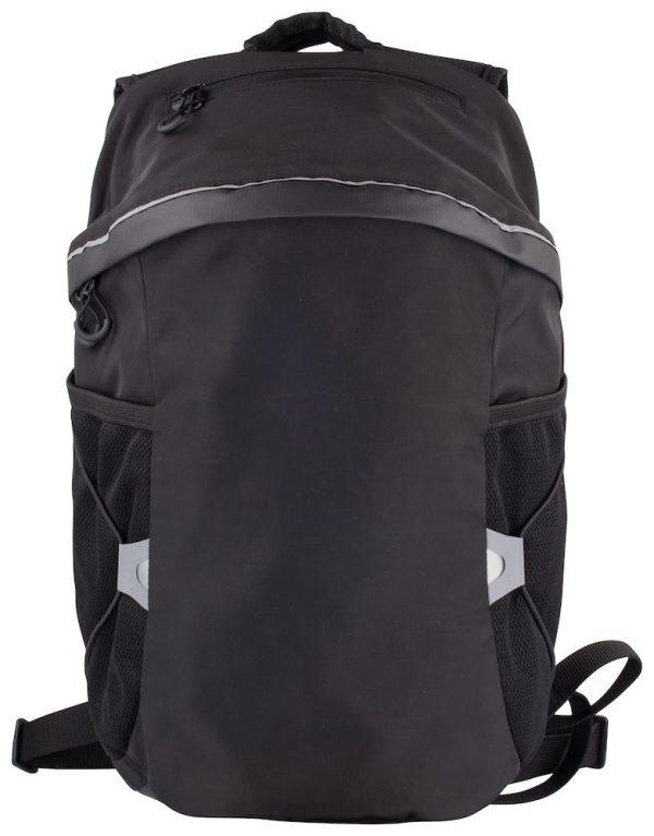 040242_daybackpack_black_front