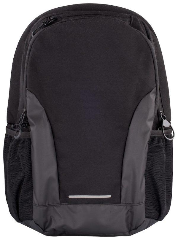 040243_99_coolerbackpack_black_front