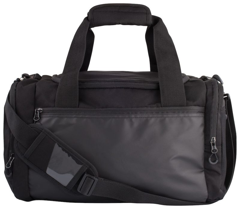 040244_99_travelbagsmall_black_front