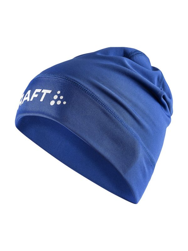 CRAFT Pro Control Hat pipo