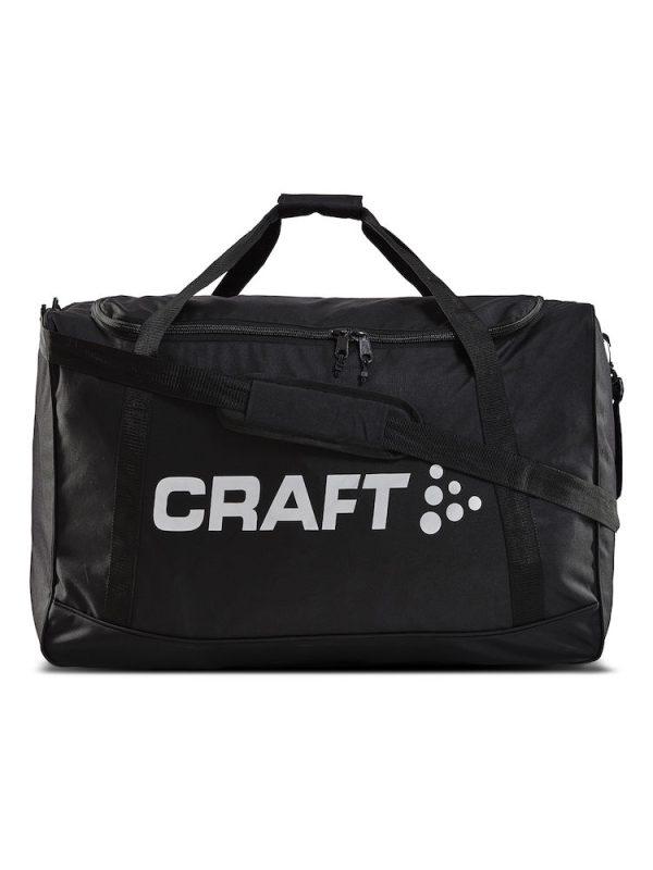 CRAFT Pro Control Equipment Bag varustelaukku