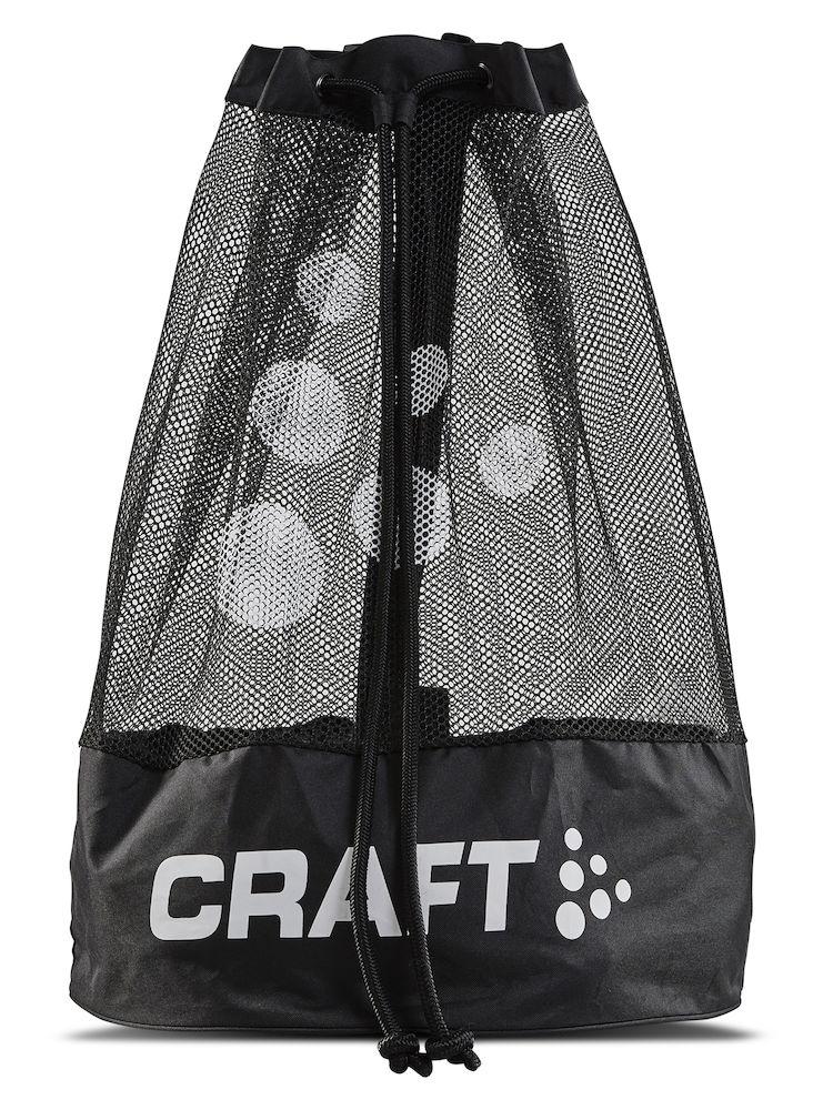 CRAFT Pro Control Ball Bag pallokassi