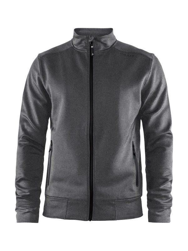 CRAFT Noble Full Zip Jacket