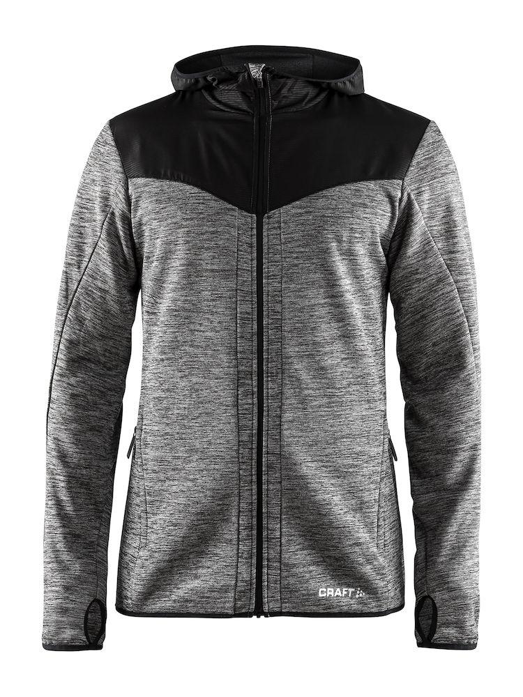 CRAFT Breakaway Jersey Jacket
