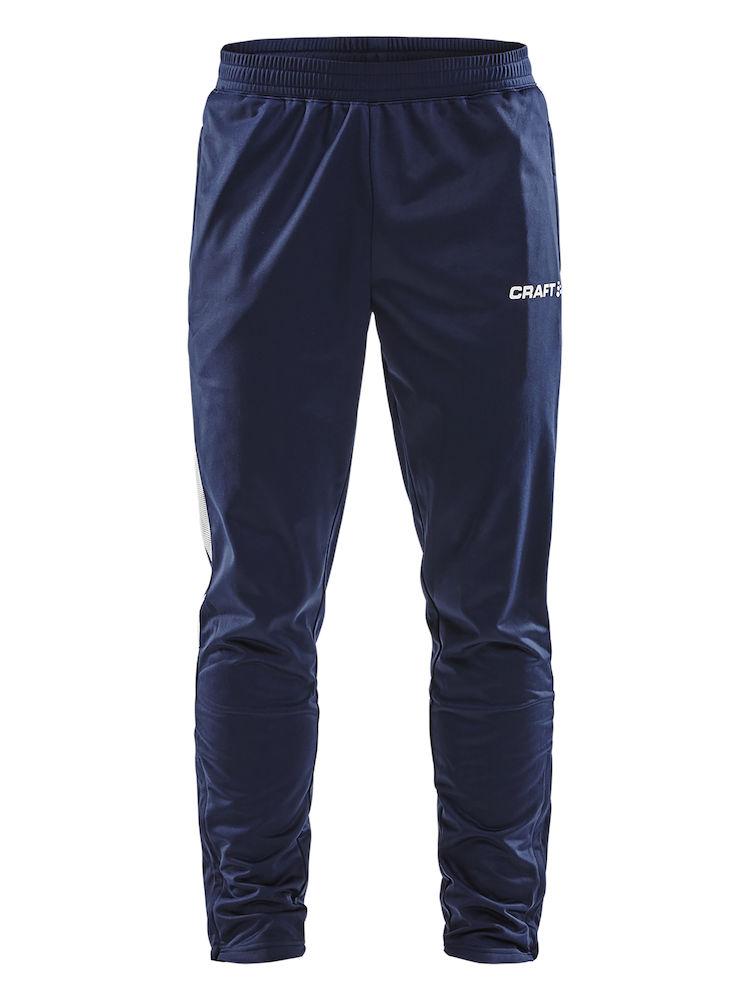 CRAFT Pro Control Pants housut