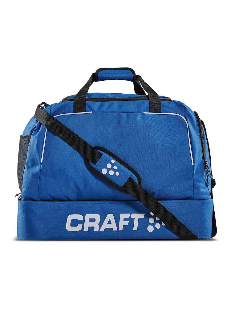 CRAFT Pro Control 2-Layer Equipment Big Bag varustekassi