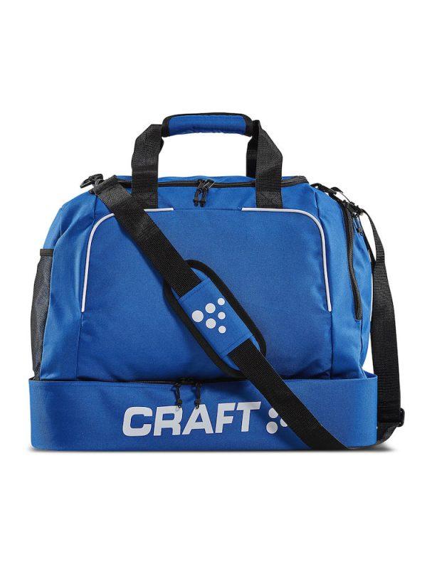 CRAFT Pro Control 2-Layer Equipment Small Bag varustekassi