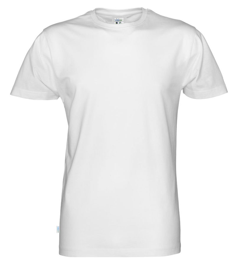 Cottover T-shirt