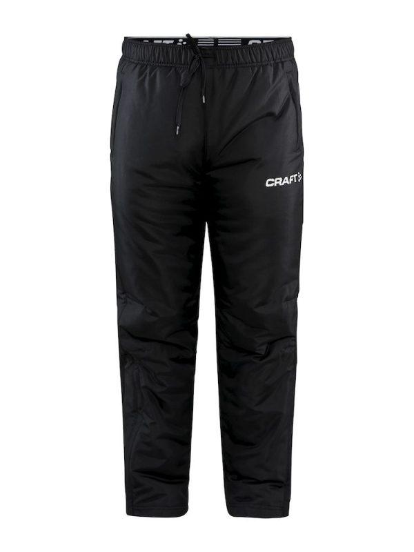 Craft Warm Pants