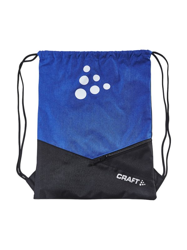 CRAFT Squad Backpack jumppakassi