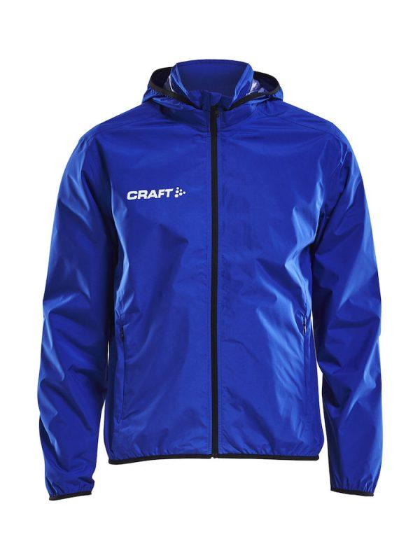 CRAFT Teamwear Rain Jacket sadetakki