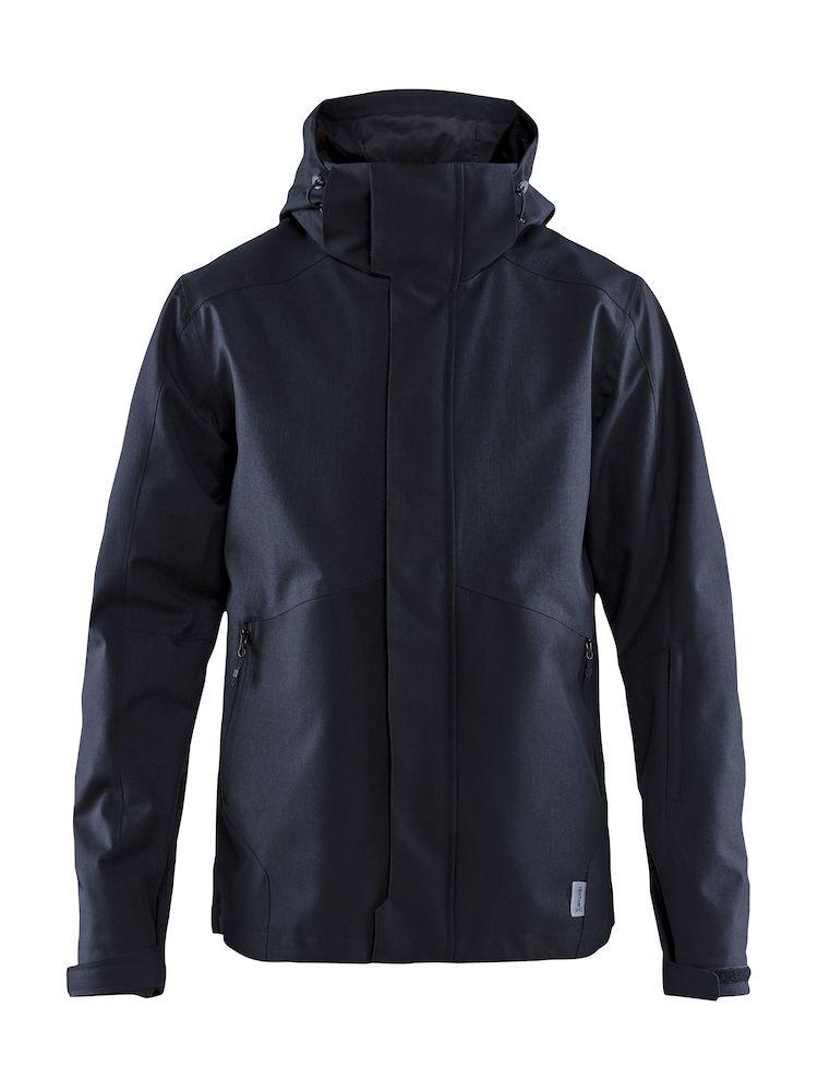 1906274-947200_mountain_jacket_front