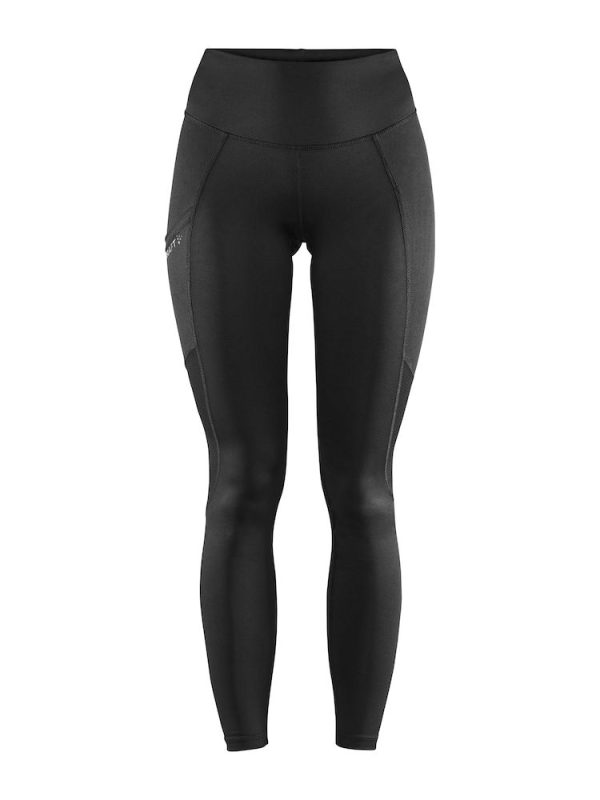1908776-999000_adv_essence_tights_front
