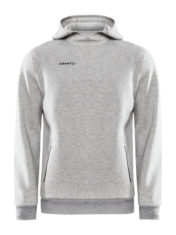 CRAFT Core Soul Hood Sweatshirt