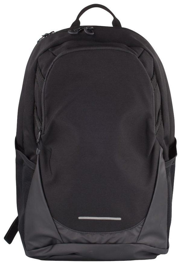20backpack