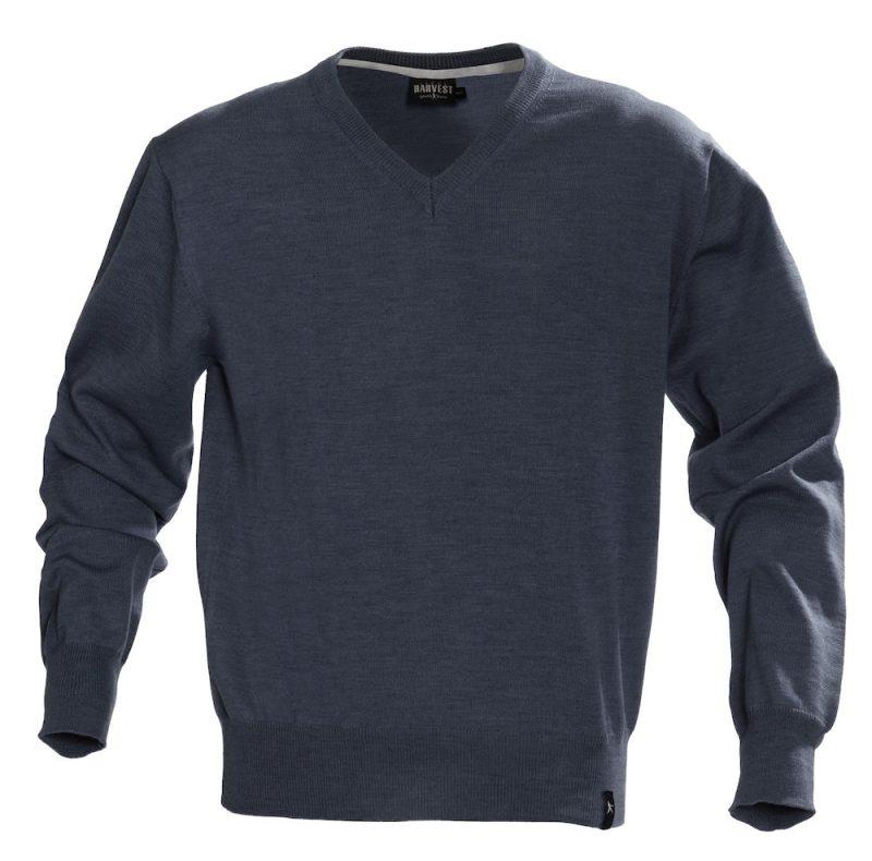 James Harvest Sportswear Bloomington