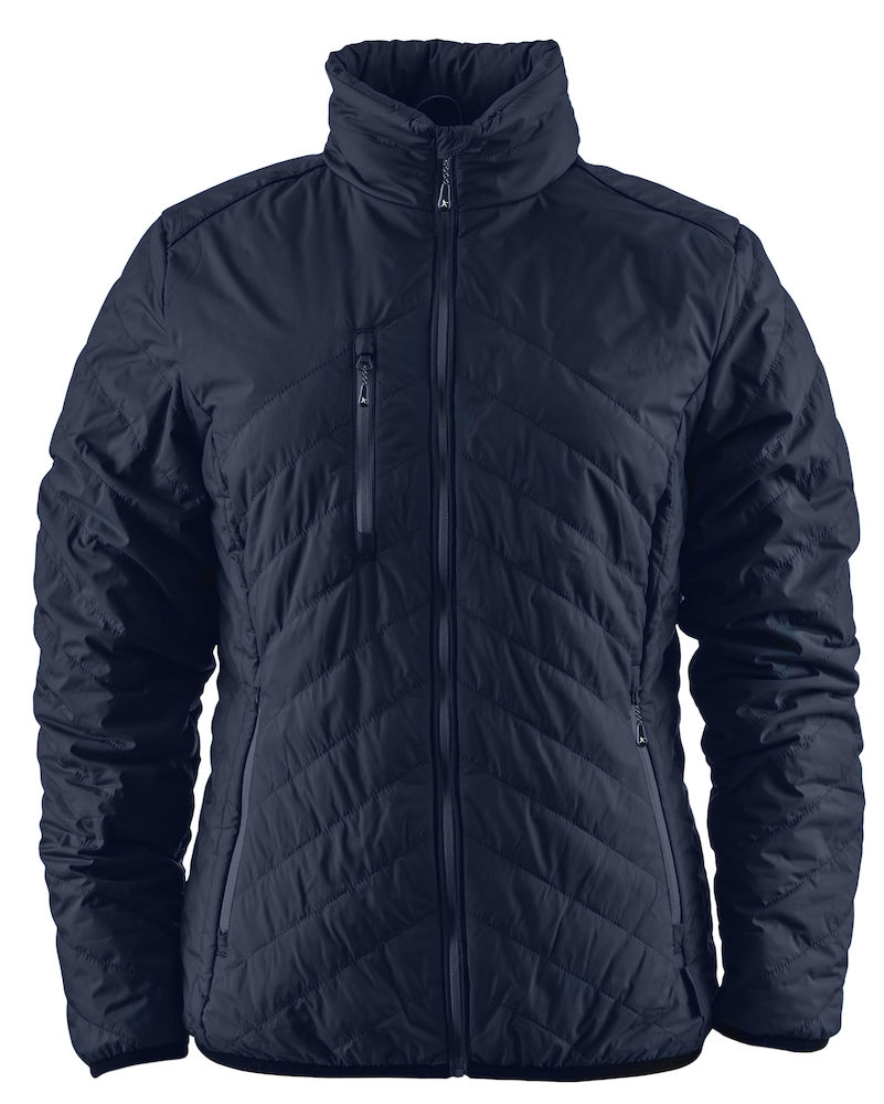 James Harvest Sportswear Deer Ridge toppatakki