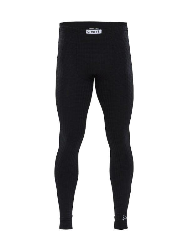 CRAFT Progress Baselayer Pants alushousut