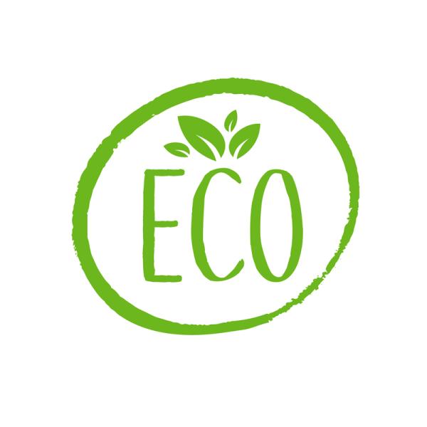 Ekologiset