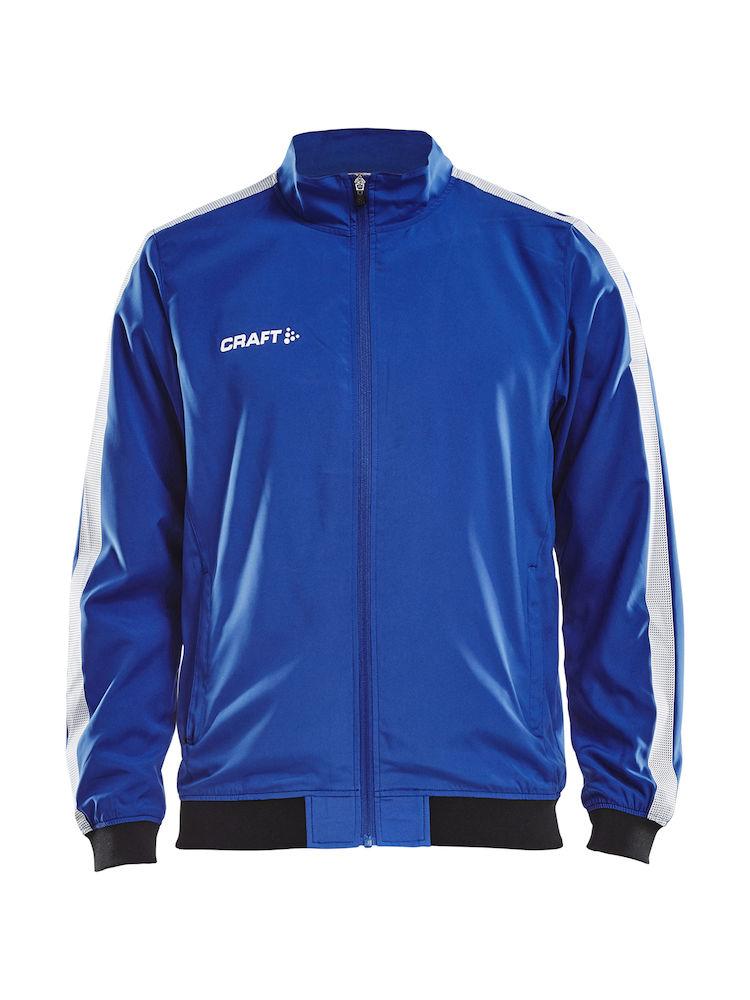 CRAFT Teamwear Pro Control Woven Jacket tuulitakki