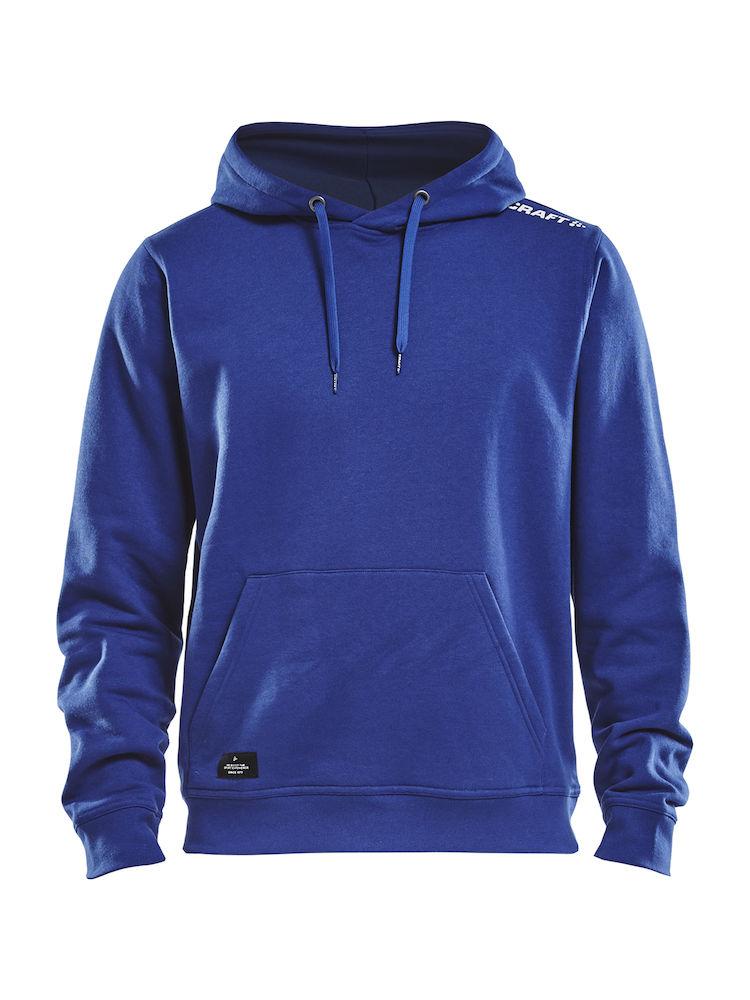 CRAFT Teamwear Community Hoodie huppari