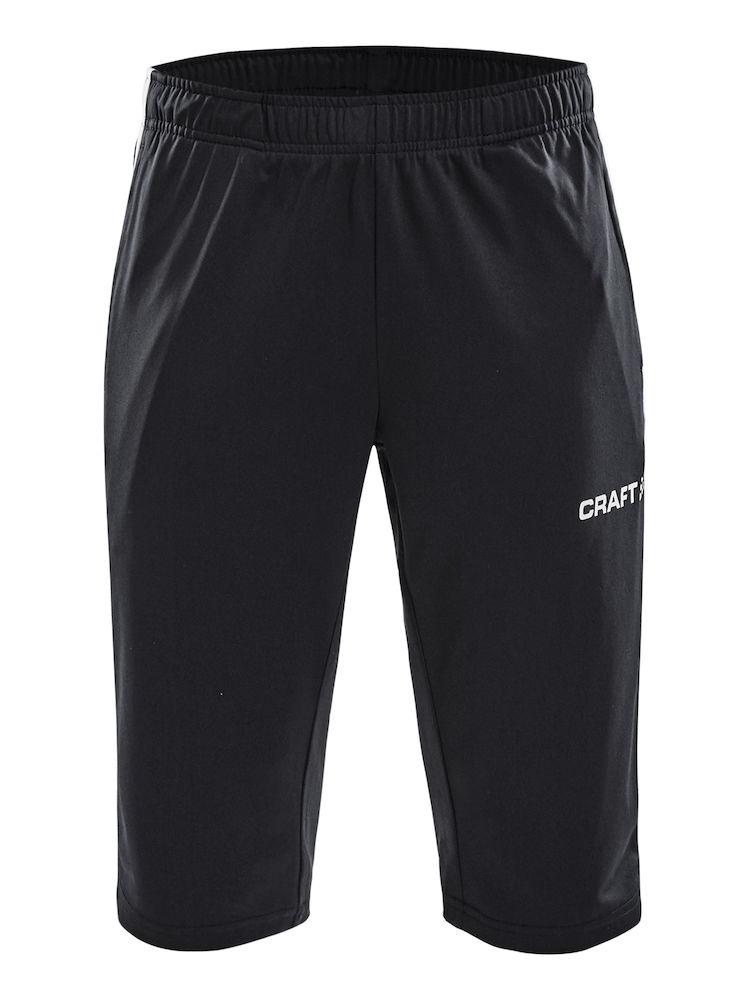 CRAFT Progress 3/4 Pants caprit