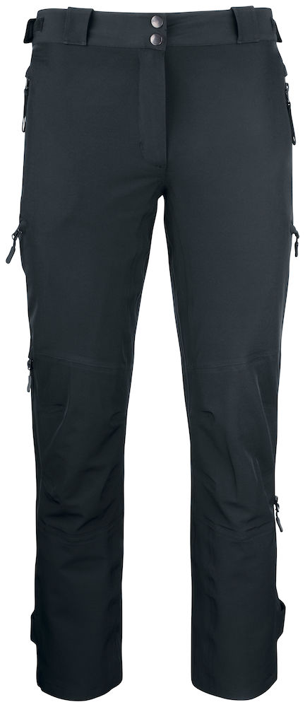 Sebring housut