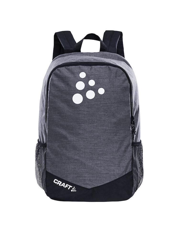 CRAFT Squad Practice Backpack treenireppu