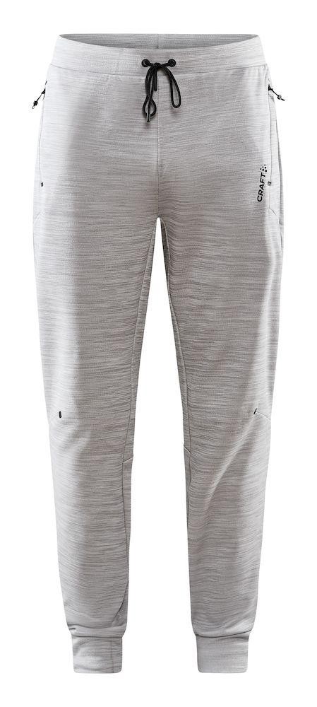 Craft Unify Pants