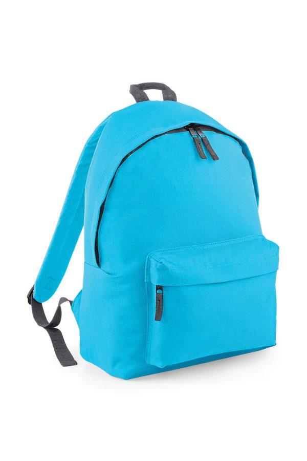 bagbase_bg125_surf_blue