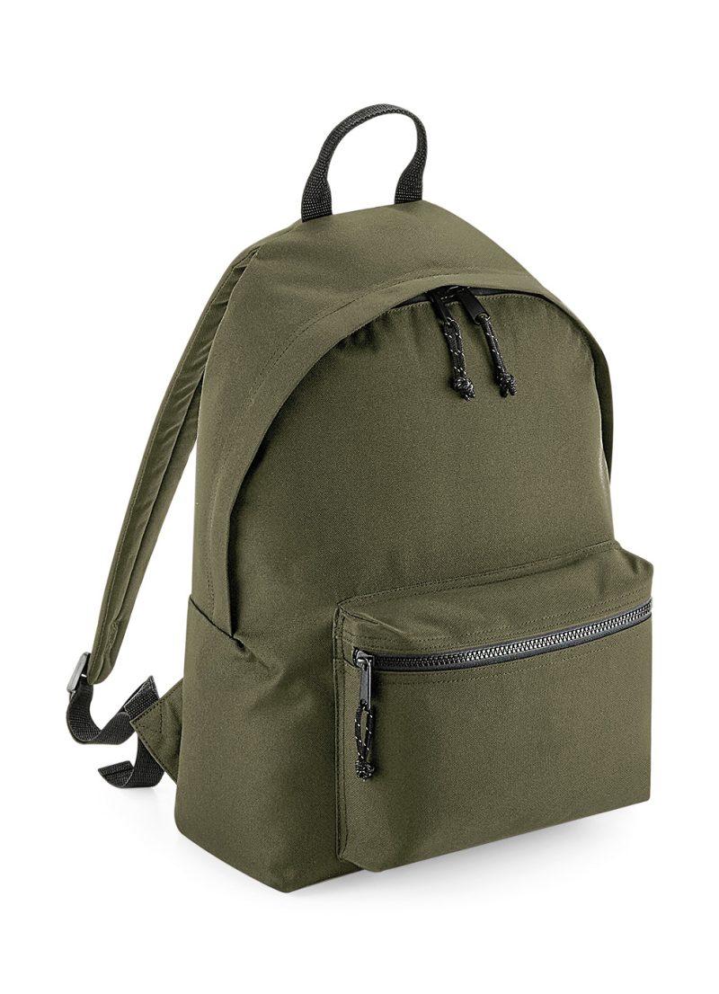 bagbase_bg285_military_green