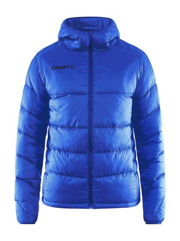 core_explore_isolate_jacket_blue