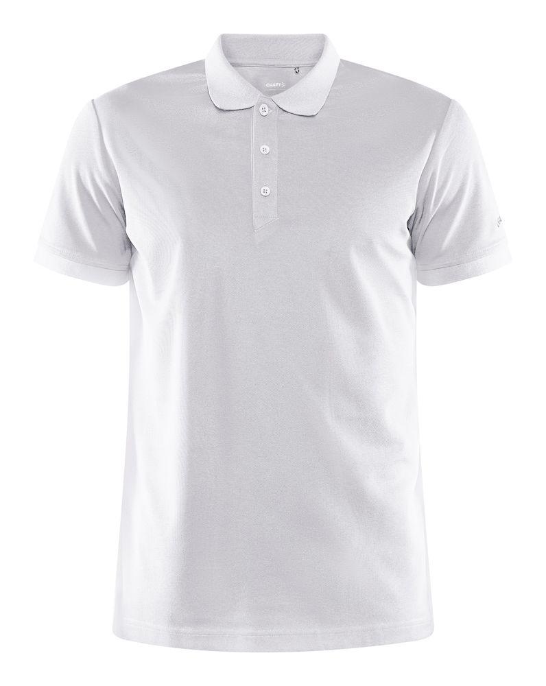 core_unify_polo_shirt_m_front_7
