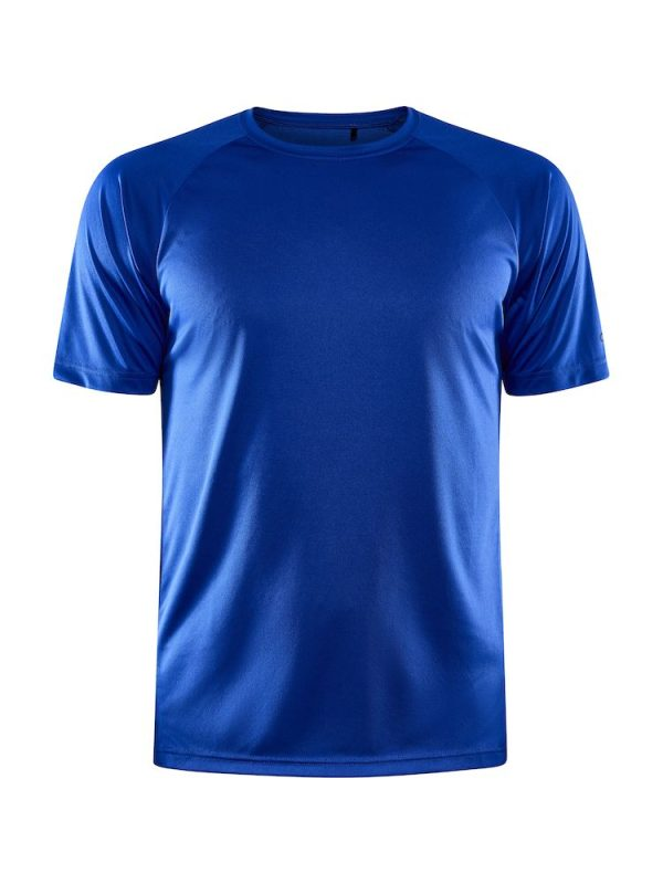 core_unify_training_tee_m_front_2