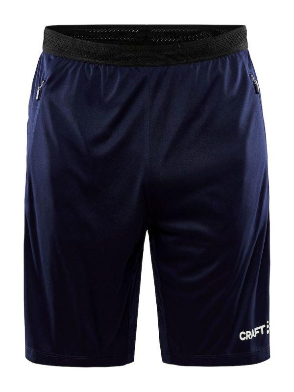 evolve_zip_pocket_shorts_1