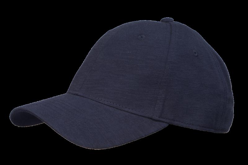 kasi_cap_navy_1