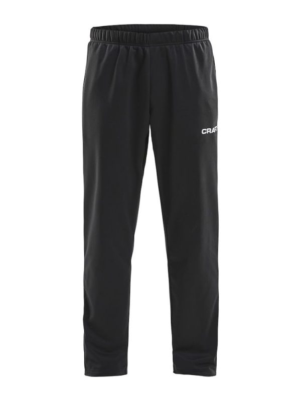 CRAFT Squad Pants