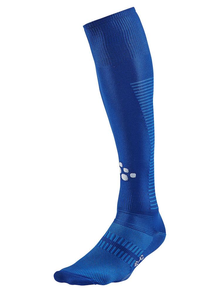 Craft pro_control_socks