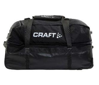 CRAFT Roll Bag vetomatkalaukku