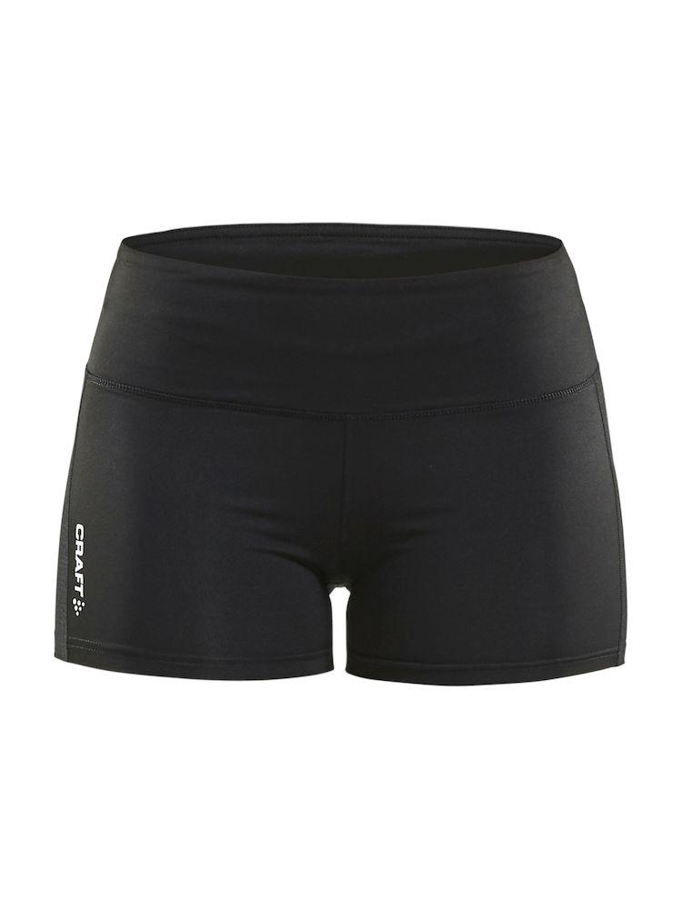 rush-shorts-hot