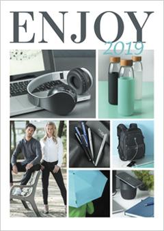 cover Enduser18